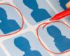 TIPS MEMAKSIMALKAN FB ADS DENGAN MENENTUKAN TARGET CUSTOME AUDIENCE